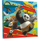 Kung Fu Panda Books
