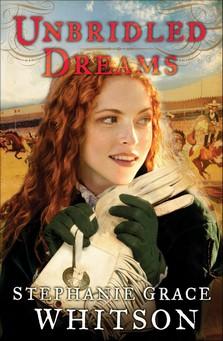 Unbridled Dreams
