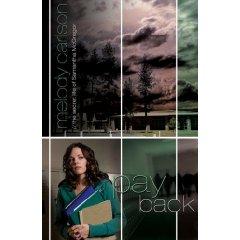 The Secret Life of Samantha McGregor Series