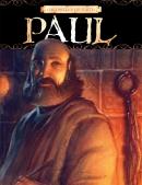 Chronicles of Faith books