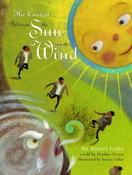 Unique Children's Books