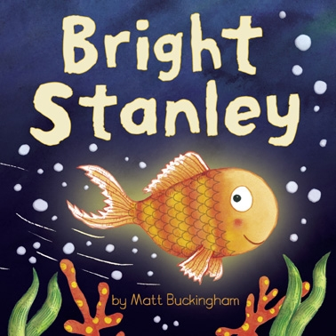 Ocean life picture books 5 minutes for books for Fishpond books