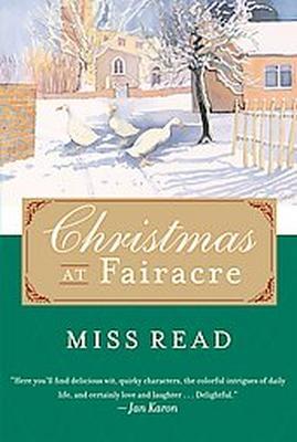 Finding Father Christmas & Engaging Father Christmas by Robin Jones Gunn