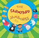 More Music from Barefoot Books