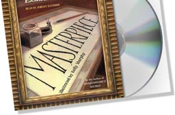 Audiobooks for Kids from Macmillan Young Listeners