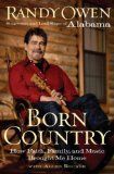 Born Country: How Faith, Family and Music Brought Me Home