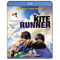 Books on Screen:  The Kite Runner