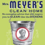 Mrs. Meyer's Clean Home