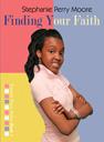 Yasmin Peace Series