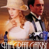 Books on Screen: The Great Gatsby