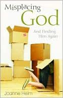 Misplacing God