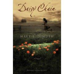 Daisy Chain & A Slow Burn