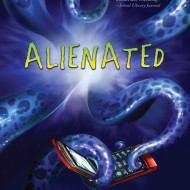 Alienated — A Book for Tween Boys