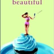 Everyone is Beautiful Bookclub
