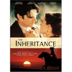 Books on Screen: The Inheritance
