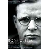 Bonhoeffer: A Biography
