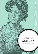 Jane Austen (Christian Encounters)