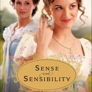 Sense & Sensibility: Insight Edition