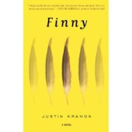 Finny: A Novel