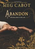 Meg Cabot's Abandon: Review and Author Interview