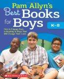 On Reading: Best Books for Boys
