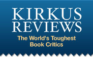 Disney World Guidebooks: A Kirkus Review