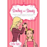 Bonding over Beauty at Kirkus Reviews Blog