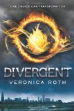 Divergent: A YA Video Review