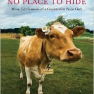 500 Acres and No Place to Hide on Kirkus Reviews Blog