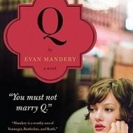 Q: A Novel, a 5 Star Read