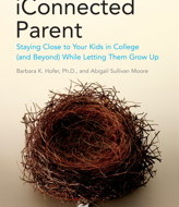 The iConnected Parent: A Kirkus Reviews Blog