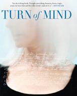 Turn of Mind, a 5 Star Read/Listen