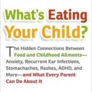 Kirkus Review: What's Eating Your Child?