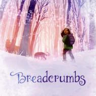 Breadcrumbs, a 5-Star Read