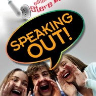 Speaking Out: Kirkus Reviews Blog