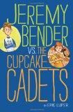 Some Cybils Fiction Reviews — Middle School Magic
