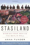 Stasiland, a 5-Star Read