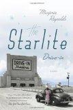 The Starlite Drive-in, a 5-Star Read