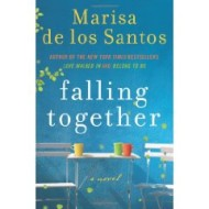 Falling Together, a 5-Star Read