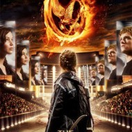 On Reading: The Hunger Games — When a Book Becomes a Phenomenon