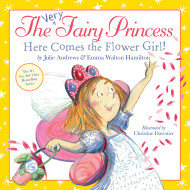 A National Princess Week Book and Princess Diaries Movie Giveaway