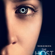 The Host movie, Bring Your Baby Matinee