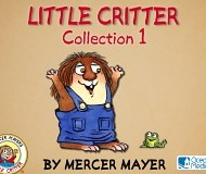 Mercer Mayer's Little Critter Collection Book App