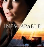 Inescapable {Review and Giveaway}
