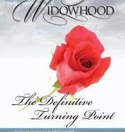 Widowhood: The Definitive Turning Point