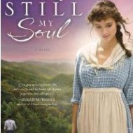 Be Still My Soul {Review and Giveaway}