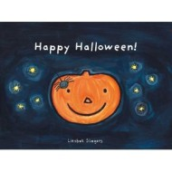 Happy Halloween! by Liesbit Slegers