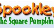 The Legend of Spookley the Square Pumpkin, an omBooks book app