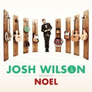 Review and Giveaway of THREE new Christmas CDs