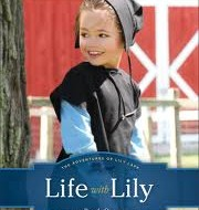 Life with Lily, a 5-Star Read